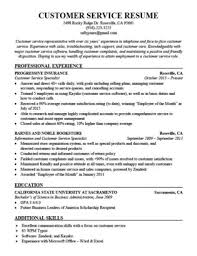 Hair Stylist Resume Sample & Writing Tips | Resume Companion