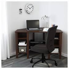 ikea corner computer desk furniture brusali corner desk ikea also bedroom surprising photo ikea corner