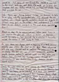 cover letter journey in life essay memorable journey in my life  cover letter journey in life essay joy huldah moraa i am rhode lenana marjourney in life