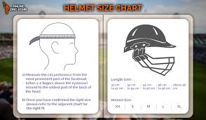Shrey Performance Mild Steel Cricket Helmet