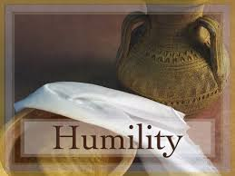 humility in knowledge a forgotten sunnah org