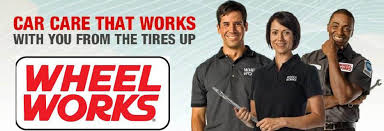 wheel works antioch california wheel works in san leandro ca local coupons may 29 2018