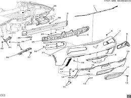 chevrolet oem parts diagram scion oem parts diagram \u2022 mifinder co gm part number cross reference at Gm Oem Parts Diagram