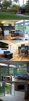 Prefab A Frame House Best 25 Prefab Modular Homes Ideas On Pinterest Tiny Modular