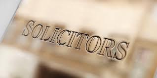 non compete clauses for lancers part 1 fleximize non compete clauses