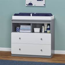 ... Baby Changing Table Walmart | Room Decoration Idea Within Walmart Baby  Changing Tables ...