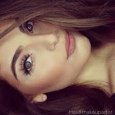 best eye makeup looks for brown eyes8