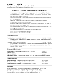 Resume Building Maintenance Resume Sample Aircraft Technician For Machinist  Aviation Sample Aircraft Maintenance Technician Resume Brefash