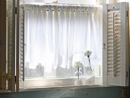 Beautiful Kitchen Valances Kitchen Kitchen Curtains Target Interior Design For Home Decoration