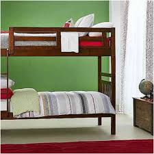 cool gifts for bedroom. Wonderful Bedroom Christmas Gift Ideas For Kids Best Of Cool Gifts Boys  Impressive Bedroom Ikea To For O