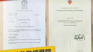 Taiwan President To Sue Purveyors Of Fake News Over Degree