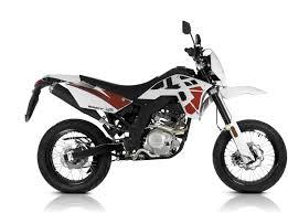 lexmoto lsm 125 str125yb lexmoto 125cc motorcycles road