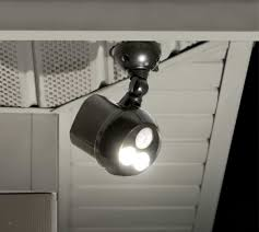outdoor battery operated lights inspirational outdoor motion sensor light battery operated elegant safety