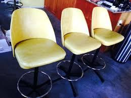 phx craigslist bedroom set. medium size of houston vintage bed set ad chairs craigslist bar stools phoenix phx bedroom c