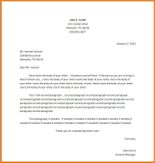Letterhead Business Letter Business Letter On Letterhead Barca Fontanacountryinn Com