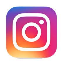 HQ Instagram PNG Transparent Instagram.PNG Images. | PlusPNG