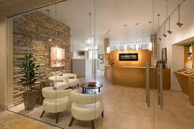 chiropractic office interior design. chiropractic office design for interior o