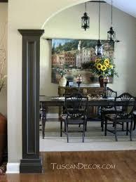 mediterranean dining room furniture. tuscan dining room decorating ideas mediterraneandiningroom mediterranean furniture