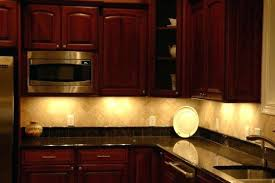 ambiance under cabinet lighting. Seagull Ambiance Cabinet Lighting Great Under