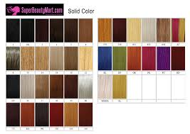 Remy Colour Chart Velvet Hair Color Chart Sbiroregon Org