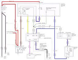 05 escape engine diagram 03 dodge fuse box diagram lamp wiring 2017 ford escape trailer wiring harness at Ford Escape Tail Light Wiring Diagram