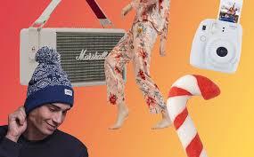 Подарки на Новый год: что купить в магазинах Казани - Инде