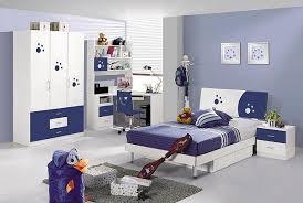 china children bedroom furniture. china kids bedroom furniture set with children