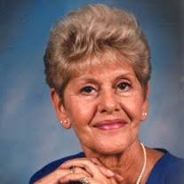 Beatrice Summers Johnson Obituary - Visitation & Funeral Information