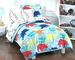 boys full comforter set twin size comforter sets for kids full comforter sets quilt sets twin