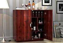 in home bar furniture.  Bar Bar Cabinet For Home In Home Furniture
