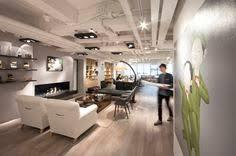 Contemporary office ideas Marvelous Office Tour Cheil Offices Hong Kong Pinterest 220 Best Contemporary Office Spaces Images Contemporary Desk