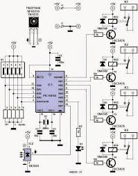 kohler power systems wiring diagrams images transfer switch generac generator wiring schematics