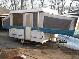 similiar 2013 coleman pop up keywords coleman pop up camper 2013 pop up campers