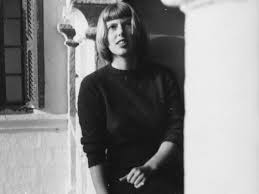 Emma Smith: Novelist whose slim oeuvre enjoyed a renaissance half a century  on   The Independent   The Independent