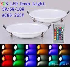 armacost 21 color rgb led lighting controller. magic dreamcolor rgb led controller color armacost 21 rgb led lighting