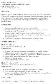 Technical Skills Resume Srhnf Info