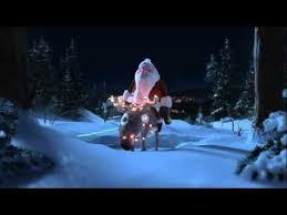 Youtube weihnachten filme