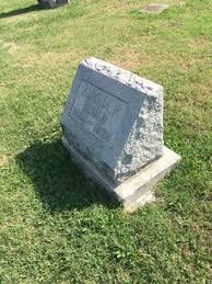 Amelia Priscilla Davis Gould (1850-1926) - Find A Grave Memorial