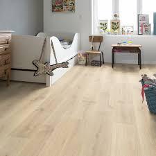 Image Texture Builder Depot Quickstep Creo Cr3179 Tennessee Oak Light Wood Laminate Flooring