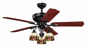 ceiling fans for high ceilings cabin style ceiling lights oil rubbed bronze ceiling fan modern farmhouse ceiling fan how to install a ceiling fan