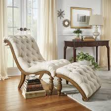 chaise chairs for living room. celya chaise lounge and ottoman set chairs for living room g