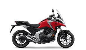 You always want to be able to provide your customers with the option for an extended warranty, whether it's a honda extended warranty, or whether it's extended service contracts for polaris. Financial Services Honda
