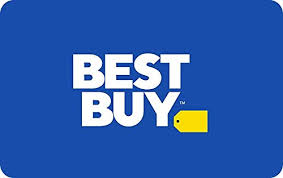 Best Buy Gift Cards - Email Delivery: Gift Cards - Amazon.com