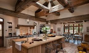 kitchen lighting tips. 8 rustic kitchen lighting ideas u0026 tips