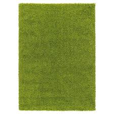 sisal rugs ikea jute rug beautiful design of for lovely floor decoration ideas uk betiful