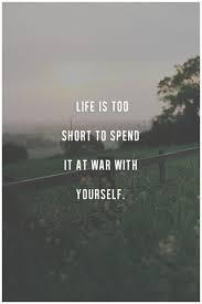 Good Life Quotes Unique Good Life Quotes Short Friendsforphelps