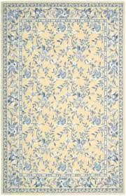 yellow fl rug traditional french country blue and yellow fl rug rugs by yellow gray fl rug pink and yellow fl rug
