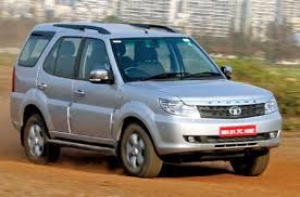 Top Best Cars Under A Price Lakhs To Lakhs In India