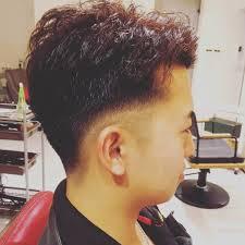 大学生髪型 Instagram Posts Gramhanet
