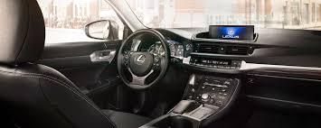 lexus 2015 sedan interior. 2018 lexus ct 200h my18 experience hero interior front 2015 sedan